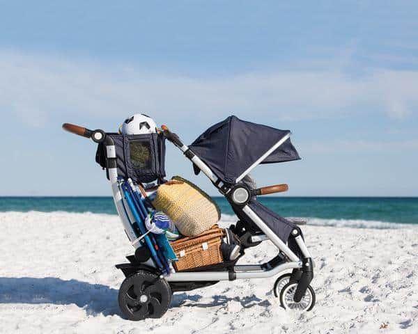 Детска количка за деца