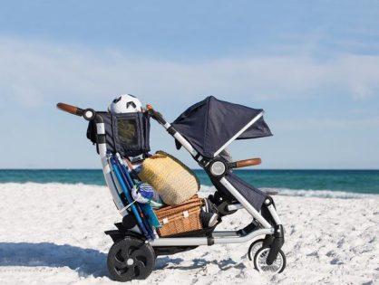09946fb95b4 Детска количка за деца - Хотел Евридика Несебър