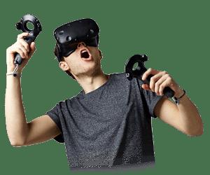 виртуална разходка на хотел Евридика