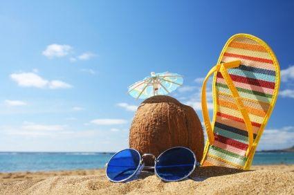 Запазихме ниски цени за почивка